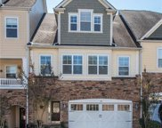 108  Inlet Point Drive, Tega Cay image