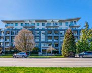 6633 Cambie Street Unit PH2, Vancouver image