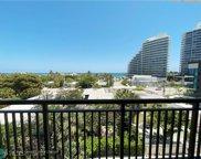 2300 NE 33rd Ave Unit 606, Fort Lauderdale image