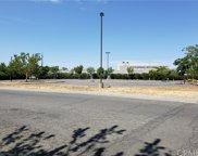 2492     Carmichael Drive, Chico image