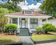 728 Rutledge Avenue, Charleston image