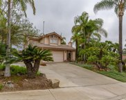 8835 Ridgeton Ct, Lakeside image