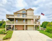 4908 Lunar Drive, Kitty Hawk image