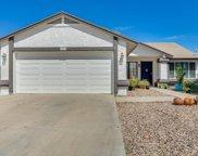 20818 N 32nd Drive, Phoenix image