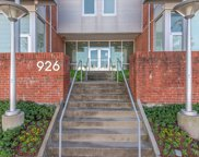 926 Woodland St Unit #307, Nashville image