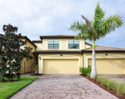 6908 Grand Estuary Trail Unit 103, Bradenton image