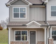 503 Bell Forge Ct, White Bluff image