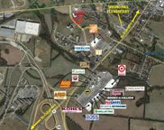 216 Town Center Pkwy, Spring Hill image