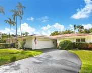 1545 Ancona Ave, Coral Gables image