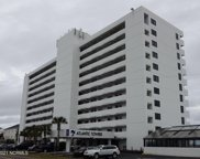 1615 S Lake Park Boulevard Unit #Unit 107, Carolina Beach image
