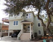 87 Spindrift Trail, Southern Shores image