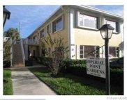 5840 Ne 22nd Way Unit #705, Fort Lauderdale image