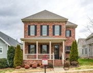 3834 Somers Ln, Thompsons Station image