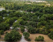 8148 Heron Drive, Fort Worth image