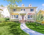 31 Wynmor  Road, Scarsdale image