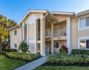 7794 Esmeralda Way N Unit N-201, Naples image