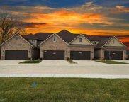 16670 Savor Lane, Clinton Township image