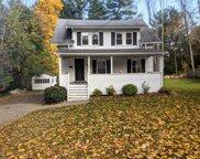75 Francis Wyman Rd, Burlington image