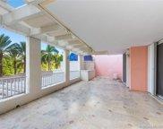 781 Crandon Blvd Unit #303, Key Biscayne image