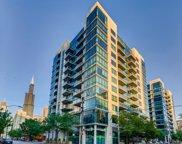 123 S Green Street Unit #1201B, Chicago image