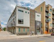 2103 W 32nd Avenue Unit 3, Denver image