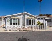 4501   W Channel Islands Boulevard   27 Unit 27, Oxnard image