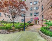 102-45 67th  Road Unit #6N, Forest Hills image