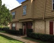 200 Saint Andrews Boulevard Unit 102, Winter Park image