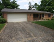 608 Brookview  Court, Oxford image