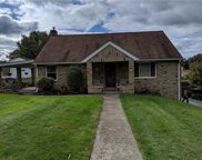 108 Weitzel Road, Twp of But SE image