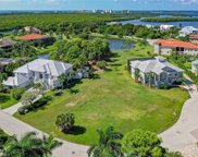 17040 Tidewater LN, Fort Myers image