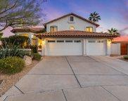 13167 N 104th Street, Scottsdale image