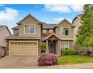 16185 SW BRAY  LN, Tigard image