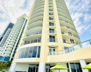 17375 Collins Ave Unit #1204, Sunny Isles Beach image