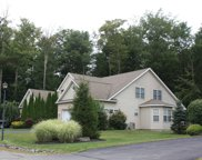 23 Pine Tree Dr, Covington Twp image