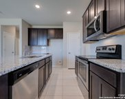 3323 Rosita Way, San Antonio image