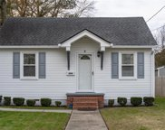 4106 Franklin Street, Central Chesapeake image