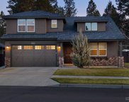 19693 Aspen Meadows, Bend image
