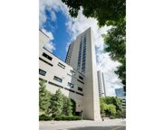 1225 Lasalle Avenue Unit #1504, Minneapolis image