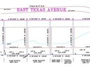 E Texas  Avenue, Bessemer City image