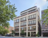 1855 North Halsted Street Unit 2W, Chicago image