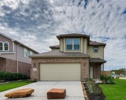 13133 Leisure Cove Drive, Texas City image