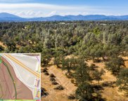 2394 Goodwater Ave, Redding image