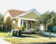 14127 Southern Red Maple Drive, Orlando image