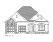 Lot 198 Shipmaster Ave., Myrtle Beach image