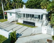 3300 Ne 16th Street, Fort Lauderdale image