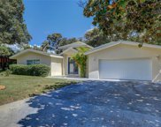 1011 Oakview Avenue, Clearwater image