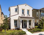 261     Stagetrail Road, Camarillo image
