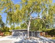 251 Parkside Dr, Palo Alto image