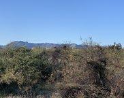 36001 N 144th Street Unit #-, Scottsdale image